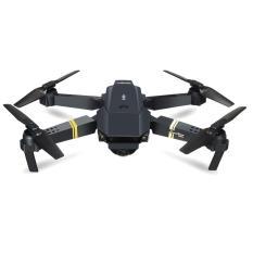 [ GIÁ HỦY DIỆT ] Flycam Giá Rẻ – Bộ Flycam Điều Khiển Từ Xa E58 Wifi FPV Với Camera 4K, Nhận Diện Cử Chỉ, Gấp Gọn Kết Nối Trực Tiếp Điện Thoại Sắc Nét, Máy Bay Điều Khiển Từ Xa Thần Thánh Cực Xịn, Có Tay Máy Tự Động