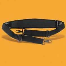 Dây đeo thay thế cho túi đeo máy ảnh, laptop, túi đeo chéo khóa móc càng cua đa dụng