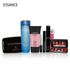 Bộ Makeup cơ bản Essance 5 món
