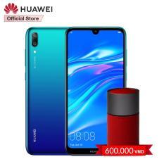 Hàng mới về Huawei Y7 Pro 2019 3GB RAM 32GB ROM