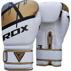 Gắng tay boxing RDX BOXING GLOVE BGR-F7