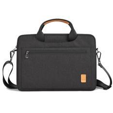 Túi Wiwu Pioneer Shoulder for Laptop/ UltraBook-M348 15.4inch