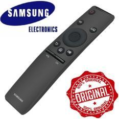Điều khiển Tivi SAMSUNG Smart 4K Internet (Hàng hãng)