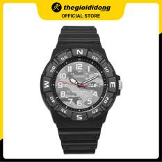 Đồng hồ Nam Casio MRW-220HCM-1BVDF