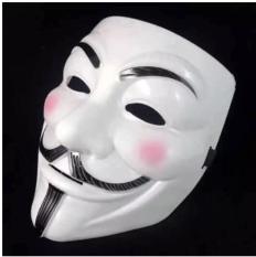 Mặt Nạ Hacker Mặt Nạ Anonymous Sử Dụng Để Hóa Trang Cho Các Em Nhỏ Vào Các Dịp Lễ Rất Đẹp