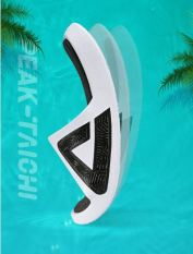 Dép PEAK Taichi Slippers Nam Nữ E92037L