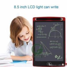 Bảng viết xóa LCD thông minh cao cấp