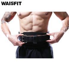 Đai lưng tập gym ws2261 sản phẩm cao cấp của Waisfit
