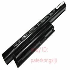 Pin Sony VGP-BPS22 VGP-BPS22A VGP-BPL22