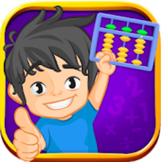 KIDSUP SOROBAN – 1 năm – Chương trình học toán SOROBAN NHẬT BẢN