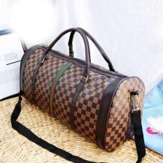 Túi xách du lịch lv caro thời trang