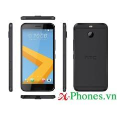 Điện Thoại HTC One 10 EVO Quốc Tế . Ram 3G/32GB – Nhập Khẩu 100% – FULLBOX Điện Thoại HTC One 10 EVO Quốc Tế . Ram 3G/32GB – Nhập Khẩu 100% – FULLBOX