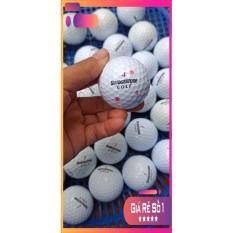 Bóng golf brisistone