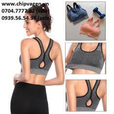 áo tập gym nữ – áo tập gym nữ cao cấp