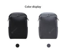 Balo Laptop chống nước XIAOMI 90Fen Waterproof Commuting Bag