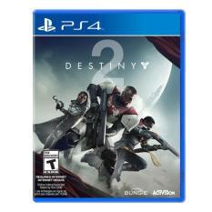 Trò chơi điện tử destiny 2