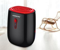 máy hút ẩm Keming MC-800