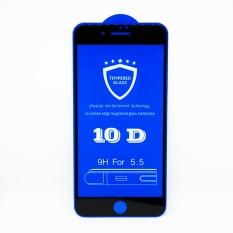 Kính cường lực 10D Full màn cho iPhone 6 , 6s , 6 Plus , 6s Plus , 7 , 8 , 7 Plus , 8 Plus , X , Xs ,Xr , Xs Max , 11 , 11 Pro , 11 Pro Max , Cường lực bảo vệ tối đa màn hình