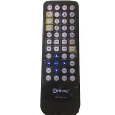 Remote Đầu karaoke Arirang AR-3600 /3600Deluxe /3600Deluxe A /3600HDD /3600HDMI