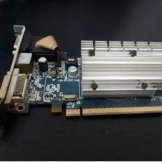 Card hình còi 512Mb cho main pc nguyên bản