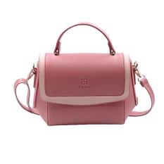 Túi đeo chéo nữ thời trang NAHA NH005(1)