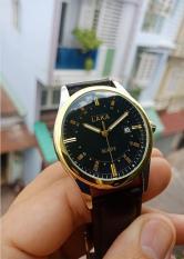 Đồng hồ Laka LK-01 (chính hãng) – DH261 262