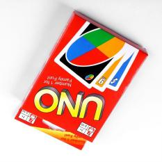 Bộ bài ULO cơ bản 108 lá giá siêu rẻ