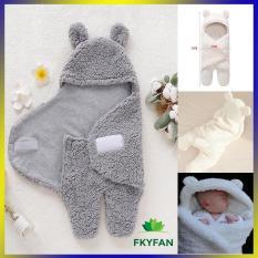 Chăn ủ cho bé sơ sinh mùa đông lông cừu ÚC CHĂN Ủ KÉN CHO TRẺ SƠ SINH ÚC – CULC1