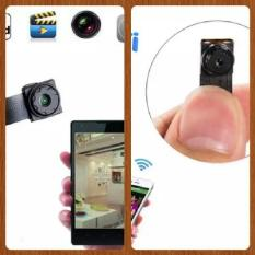 Camera Ngụy Trang Quay Nén,Camera Nhỏ Kiêm Tai Nghe Bluetooth Thể Thao,camera ngụy trang quáy nén kết nối điện thoại cao cấp chất lượng BH 12 tháng
