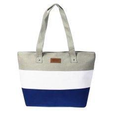 2016women handbag 3 colour shoulder bag for shipping(03) (Intl)
