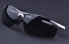 KÍNH MÁT AORON 8179 thể thao nhôm magie kính mát đi-quốc tế