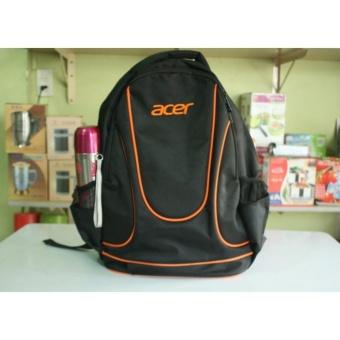 Ba lô laptop Acer