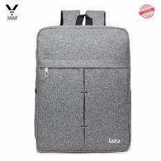 Ba Lô Laptop thời trang LAZA BL279-Chính Hãng
