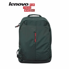 Ba lô Lenovo chính hãng KR3907 Backpack 15″ màu đen