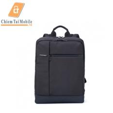 Ba Lô Xiaomi Business Classic
