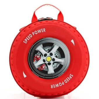 Balo bánh xe 3D cực đẹp cho bé (màu đỏ) - 8565511 , OE680OTAA38KN6VNAMZ-5662159 , 224_OE680OTAA38KN6VNAMZ-5662159 , 218000 , Balo-banh-xe-3D-cuc-dep-cho-be-mau-do-224_OE680OTAA38KN6VNAMZ-5662159 , lazada.vn , Balo bánh xe 3D cực đẹp cho bé (màu đỏ)