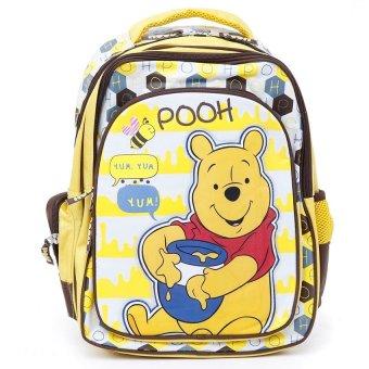 Balo học sinh trẻ em Gấu Pooh siêu nhẹ cho bé ( BLPO16VVN ) - 8116836 , DI300OTAA1KRKUVNAMZ-2578462 , 224_DI300OTAA1KRKUVNAMZ-2578462 , 675000 , Balo-hoc-sinh-tre-em-Gau-Pooh-sieu-nhe-cho-be-BLPO16VVN--224_DI300OTAA1KRKUVNAMZ-2578462 , lazada.vn , Balo học sinh trẻ em Gấu Pooh siêu nhẹ cho bé ( BLPO16VVN )