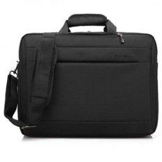 "Cách mua Balo Laptop Coolbell 5501 15"" (Đen)"