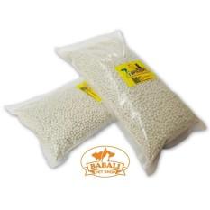 So Sánh Giá Bộ 2 Gói Cát Sand Lót Chuồng BABALI Cho Hamster Và Thú Nhỏ 1 Gói 1 Ký – bbl_010281