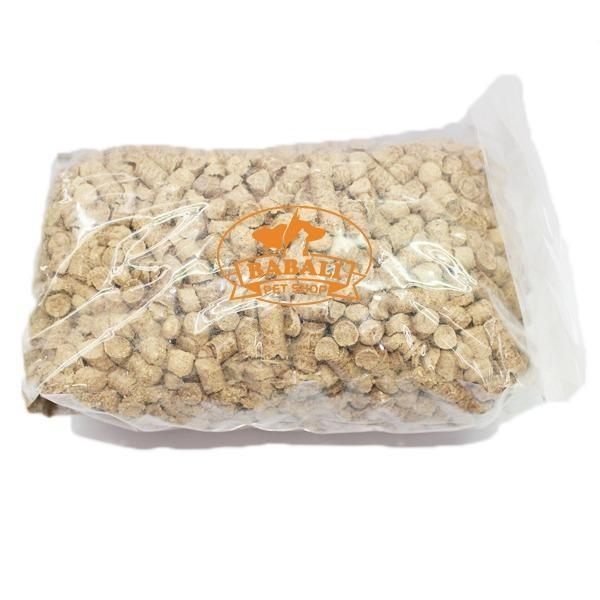 Trang bán Bộ 2 Gói Gỗ Nén BABALI Lót Chuồng Hamster & Thú Nhỏ Gói 1 Ký – bbl_010283