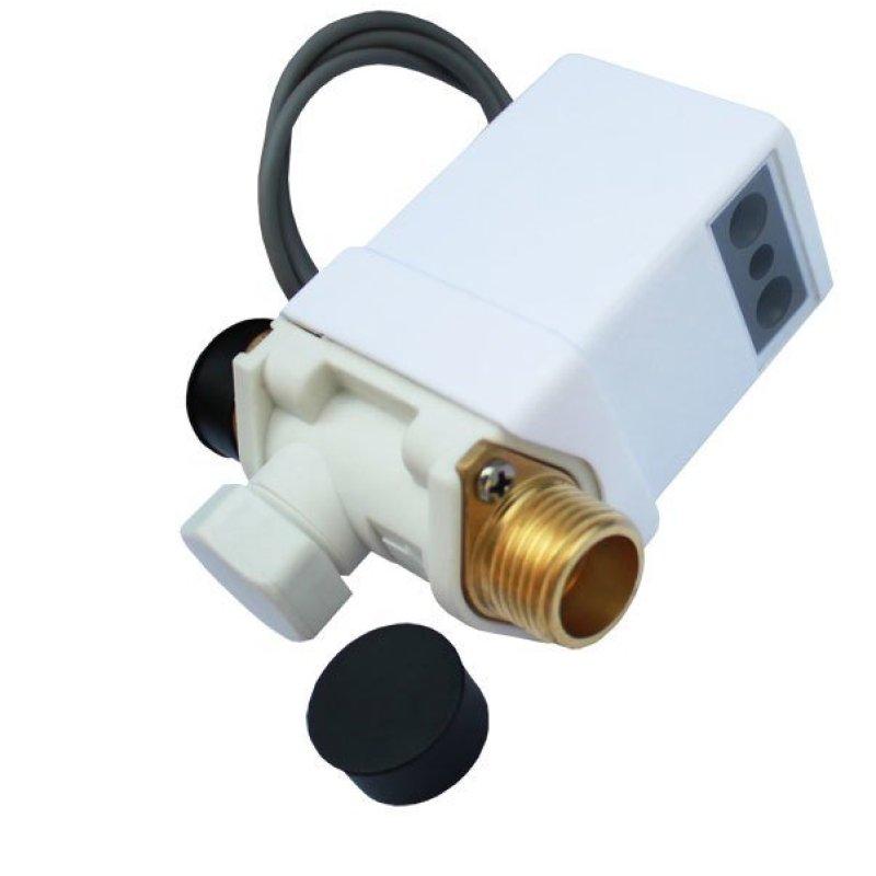 Bảng giá Mua Bộ xả nước cảm ứng tự động cho bồn tiểu nam VXT.