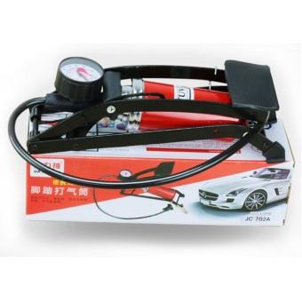 Bơm hơi đạp chân Mini đa năng tiện dụng (1 Pittong) - 8762646 , SU126OTAA1XT8GVNAMZ-3293521 , 224_SU126OTAA1XT8GVNAMZ-3293521 , 260000 , Bom-hoi-dap-chan-Mini-da-nang-tien-dung-1-Pittong-224_SU126OTAA1XT8GVNAMZ-3293521 , lazada.vn , Bơm hơi đạp chân Mini đa năng tiện dụng (1 Pittong)