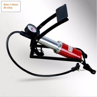 Bơm hơi đạp chân ô tô xe máy loại 1pitton cao cấp tiện lợi (Thiếtkế chuẩn) - 8726254 , SE290OTAA5I9M9VNAMZ-10110524 , 224_SE290OTAA5I9M9VNAMZ-10110524 , 230000 , Bom-hoi-dap-chan-o-to-xe-may-loai-1pitton-cao-cap-tien-loi-Thietke-chuan-224_SE290OTAA5I9M9VNAMZ-10110524 , lazada.vn , Bơm hơi đạp chân ô tô xe máy loại 1pitton cao cấp