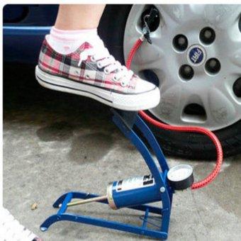 Bơm hơi đạp chân xe đạp xe máy 0TI67 (xanh) - 8194692 , HQ668OTAA1CS1PVNAMZ-2113205 , 224_HQ668OTAA1CS1PVNAMZ-2113205 , 139800 , Bom-hoi-dap-chan-xe-dap-xe-may-0TI67-xanh-224_HQ668OTAA1CS1PVNAMZ-2113205 , lazada.vn , Bơm hơi đạp chân xe đạp xe máy 0TI67 (xanh)
