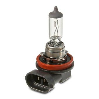 Bóng đèn ô tô Osram H11 Standard (Trắng) - 8673046 , OS607OTAA1CKZTVNAMZ-2101194 , 224_OS607OTAA1CKZTVNAMZ-2101194 , 499000 , Bong-den-o-to-Osram-H11-Standard-Trang-224_OS607OTAA1CKZTVNAMZ-2101194 , lazada.vn , Bóng đèn ô tô Osram H11 Standard (Trắng)