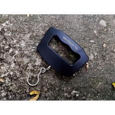 Cân điện tử cầm tay Electronic Luggage Scale – Cân từ 10g-50Kg