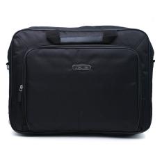 Cập Nhật Giá Cặp đựng laptop ASUS 15.6inch G&B 01