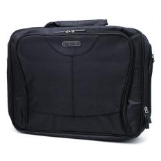 Giá Niêm Yết Cặp đựng laptop ASUS 15.6inch G&B 02