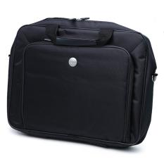 Giá bán Cặp đựng laptop Dell 15.6inch G&B 01