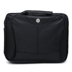 So Sánh Giá Cặp đựng laptop Dell 15.6inch G&B 02